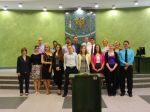 visit-to-bialystok-district-court-july-4-2012
