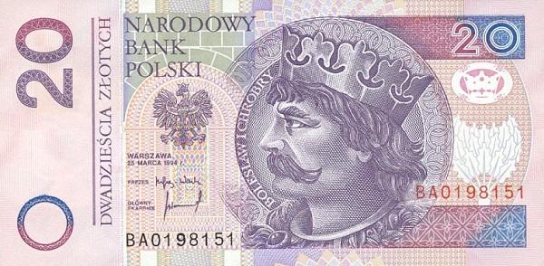 banknote-poland-zloty-20-PLN